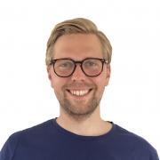 Ole Morten Salte